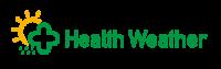 HealthWeather
